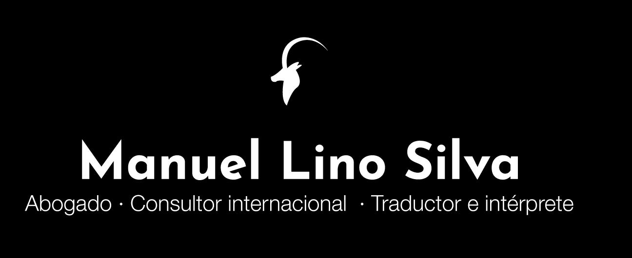 Tu abogado de confianza en Valencia Manuel Lino Silva